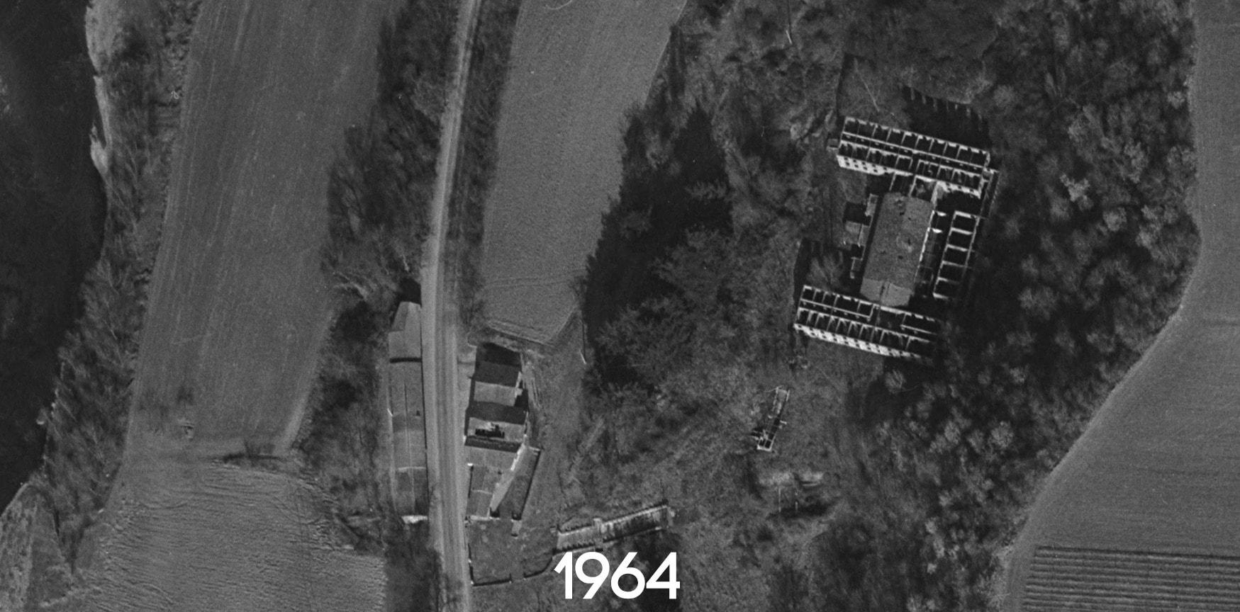 maison-de-retraite-de-wysteria-map1964