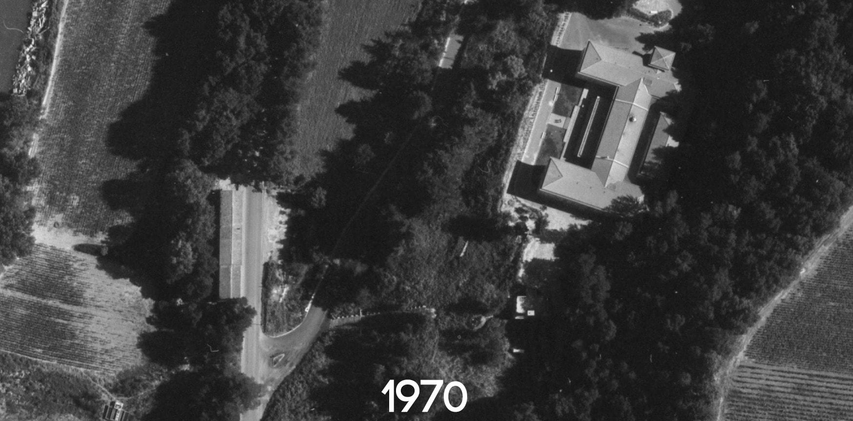 maison-de-retraite-de-wysteria-map1970