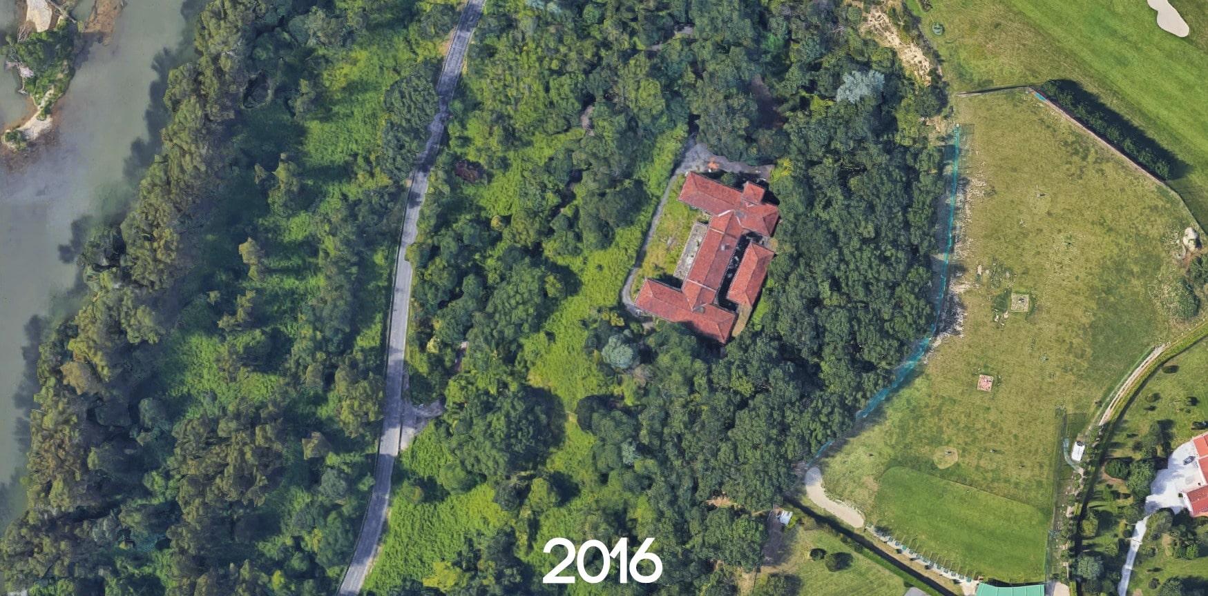 maison-de-retraite-de-wysteria-map2016