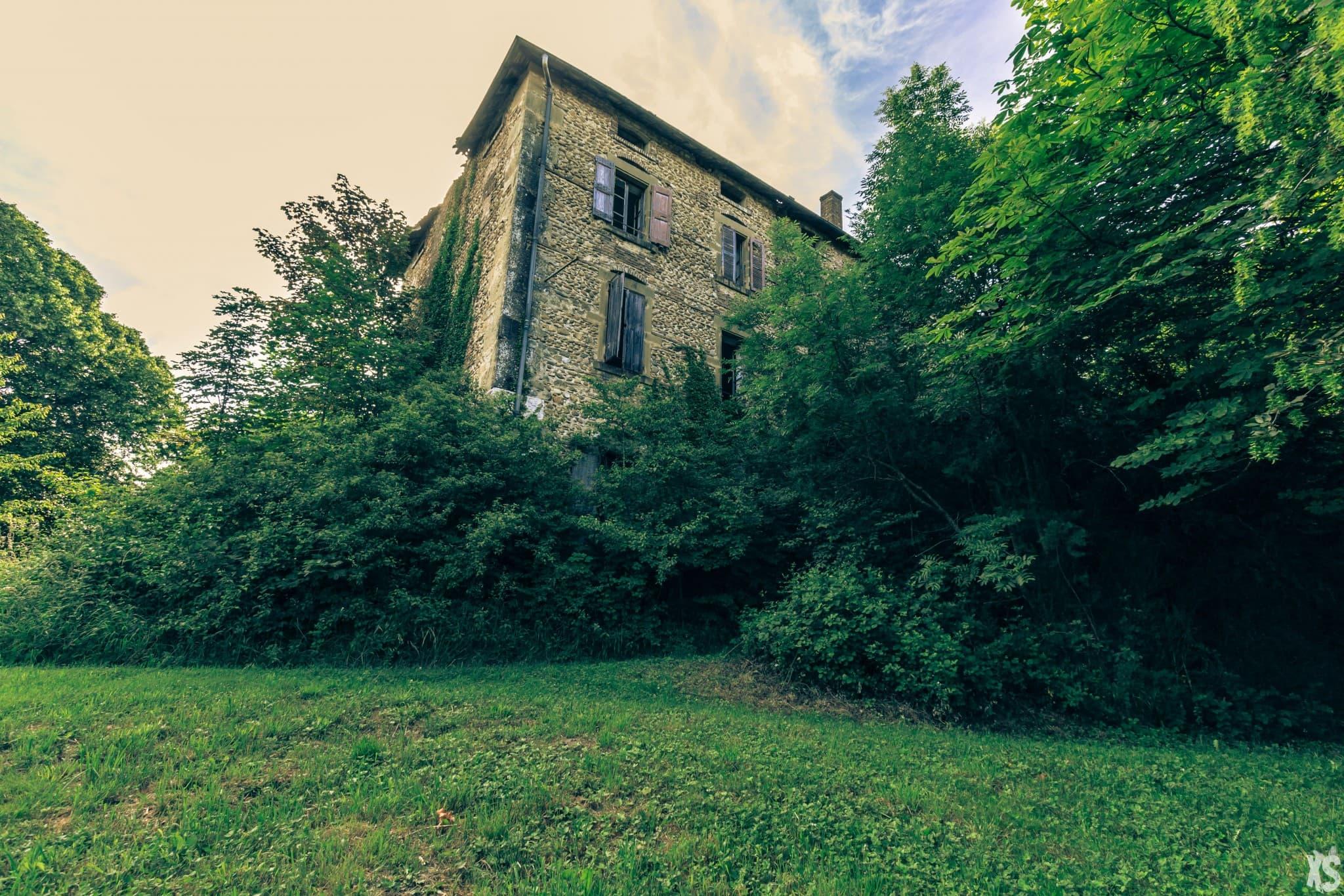 couvent-pierre-dufour-13