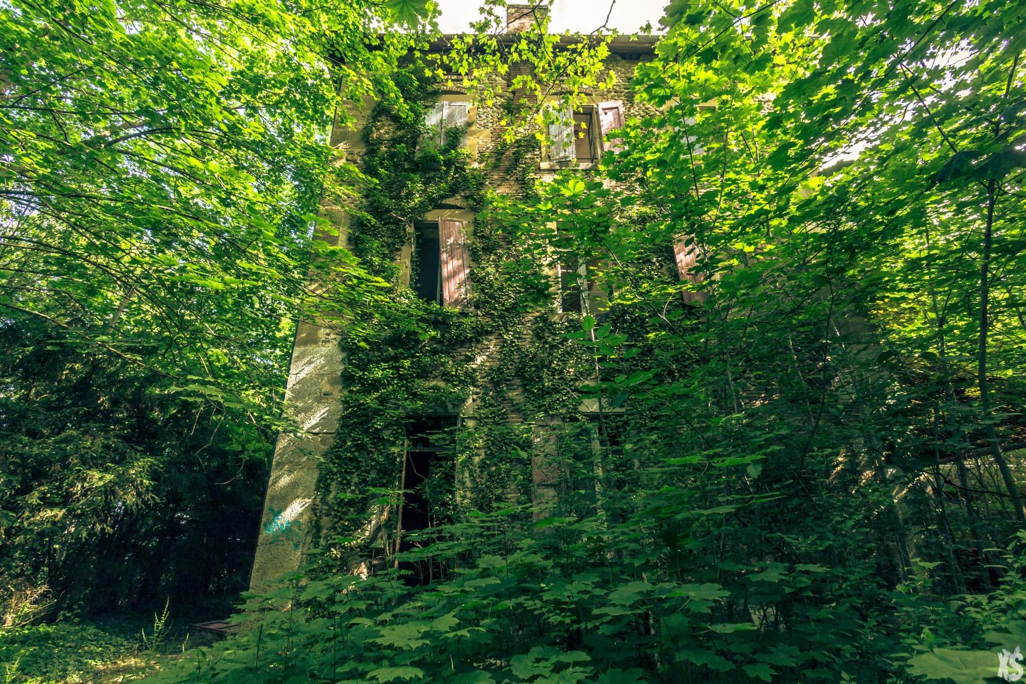 couvent-pierre-dufour-22
