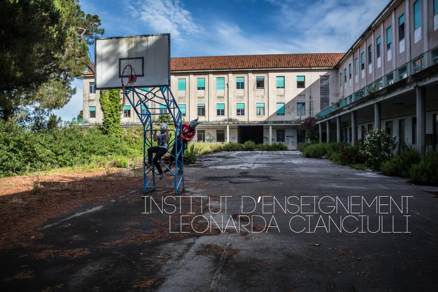 institut-enseignement-leonarda-cianciulli-0