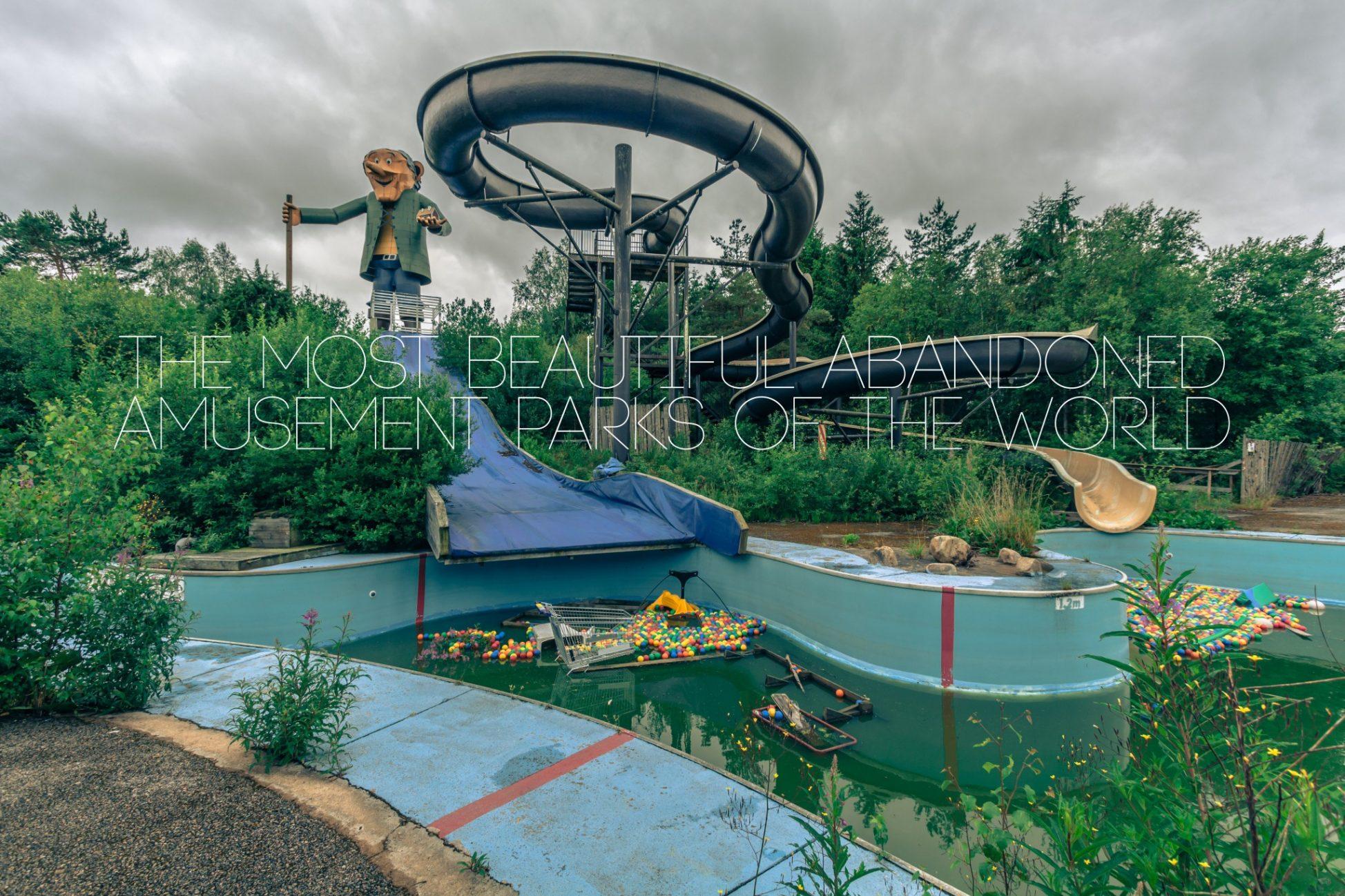 beautiful-abandoned-amusement-parks-of-the-world