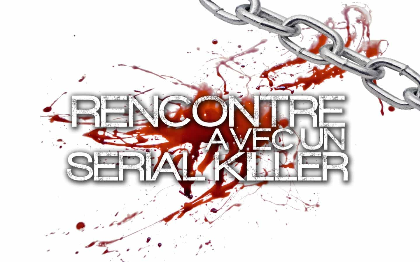 rencontre-serial-killer