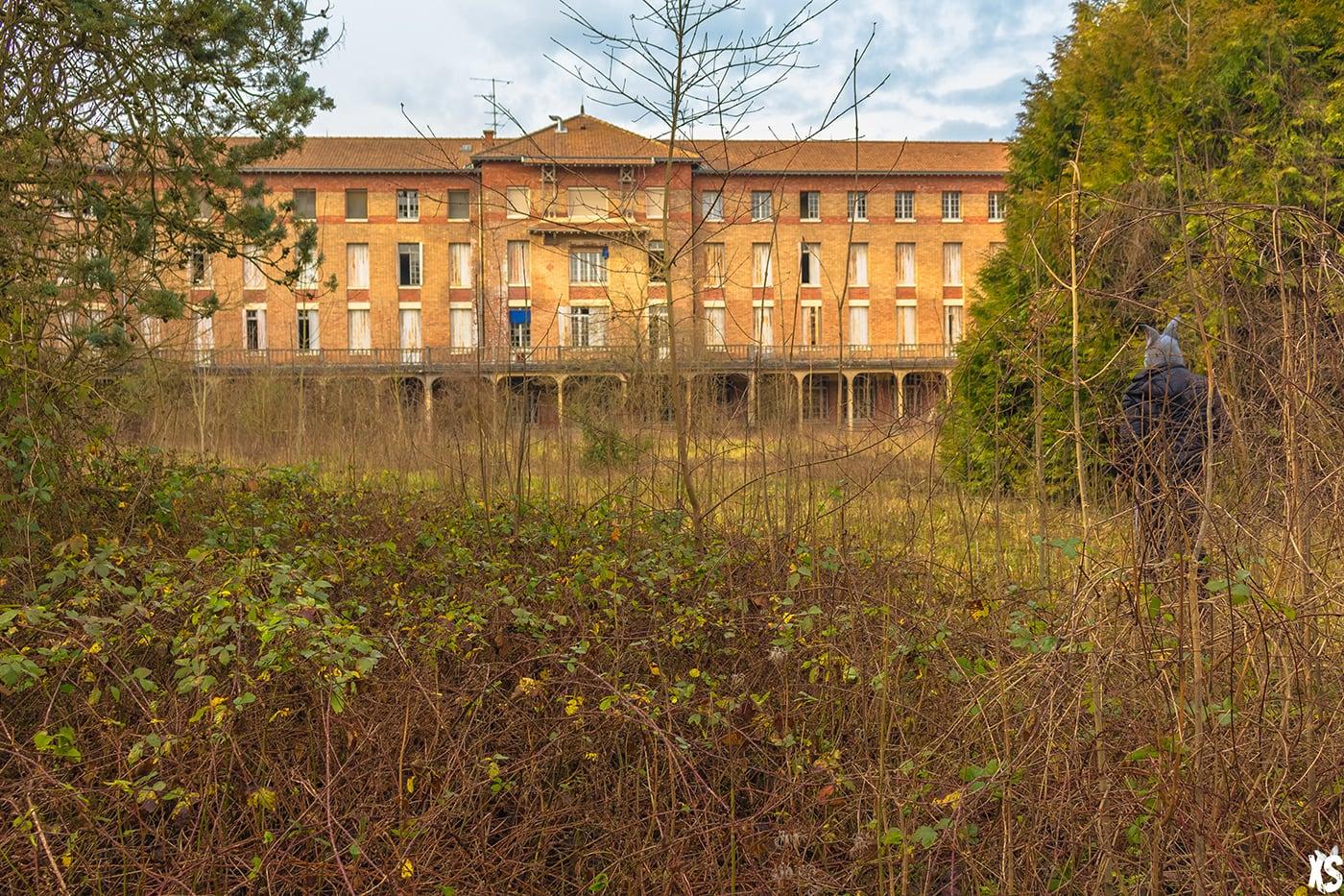 sanatorium-nestor-pirotte-00
