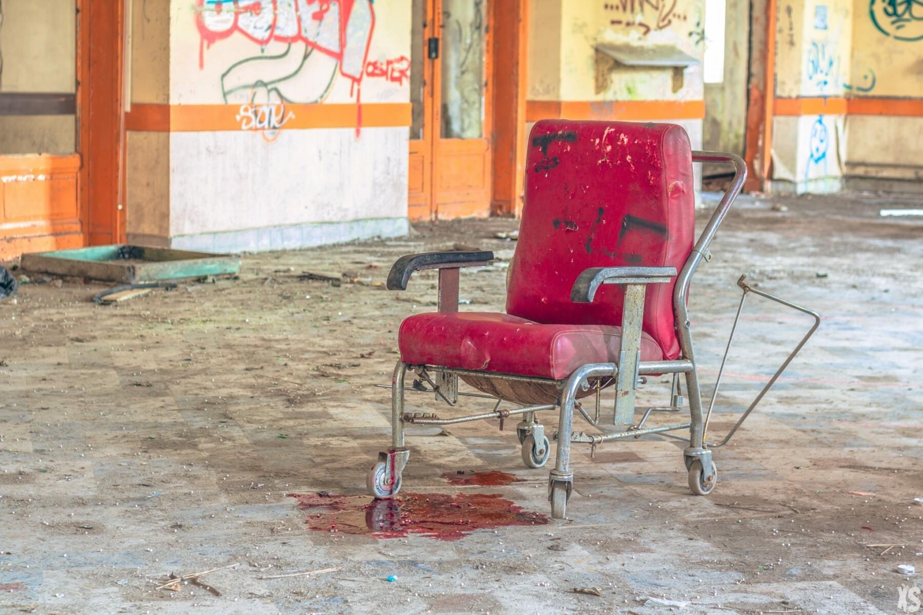 sanatorium-nestor-pirotte-12
