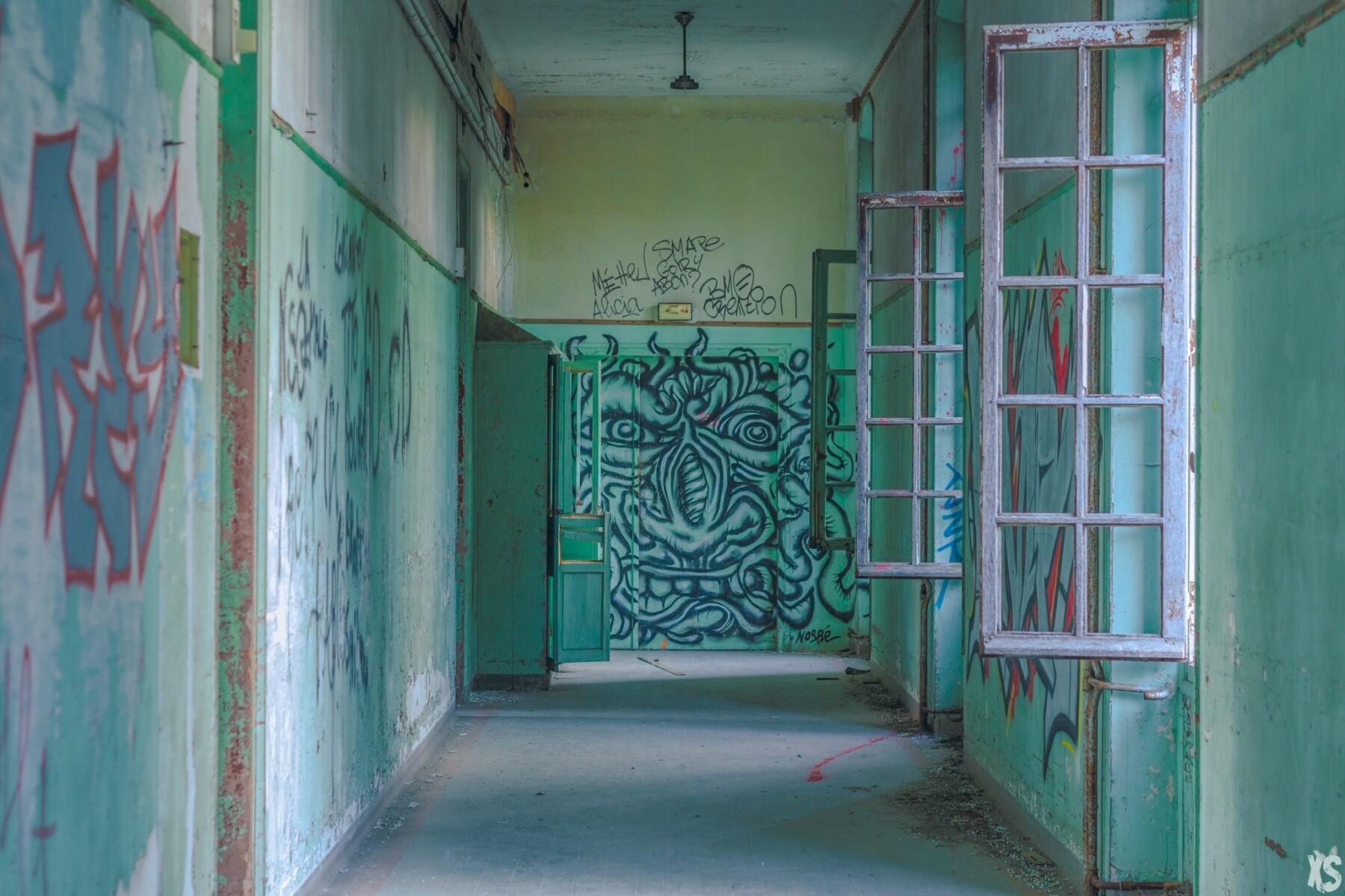 sanatorium-nestor-pirotte-17