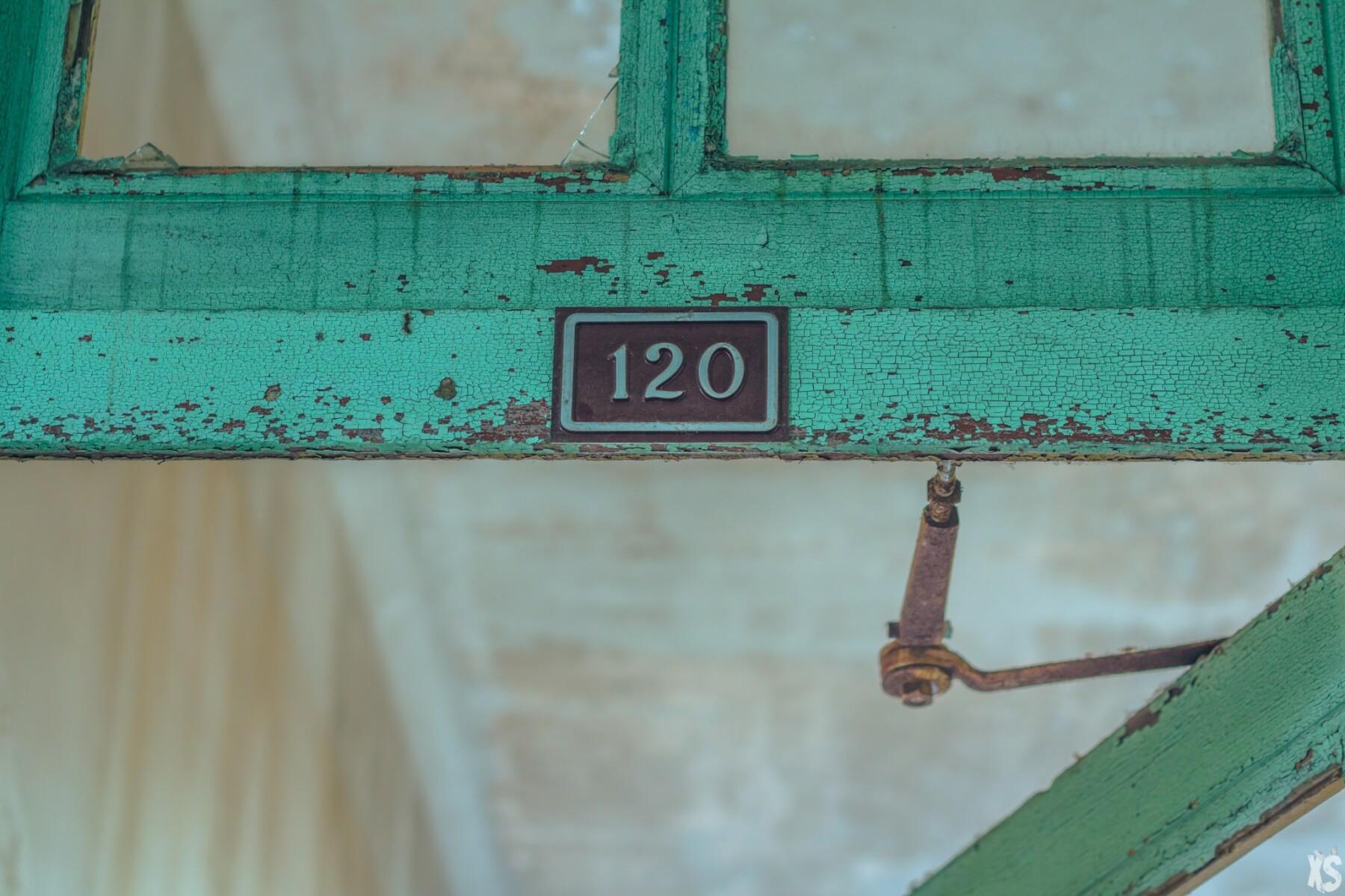 sanatorium-nestor-pirotte-18