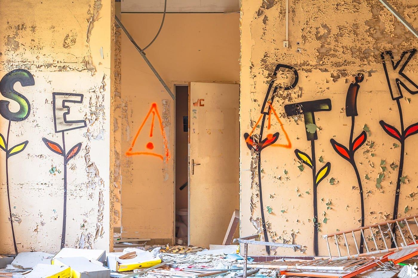 sanatorium-nestor-pirotte-21