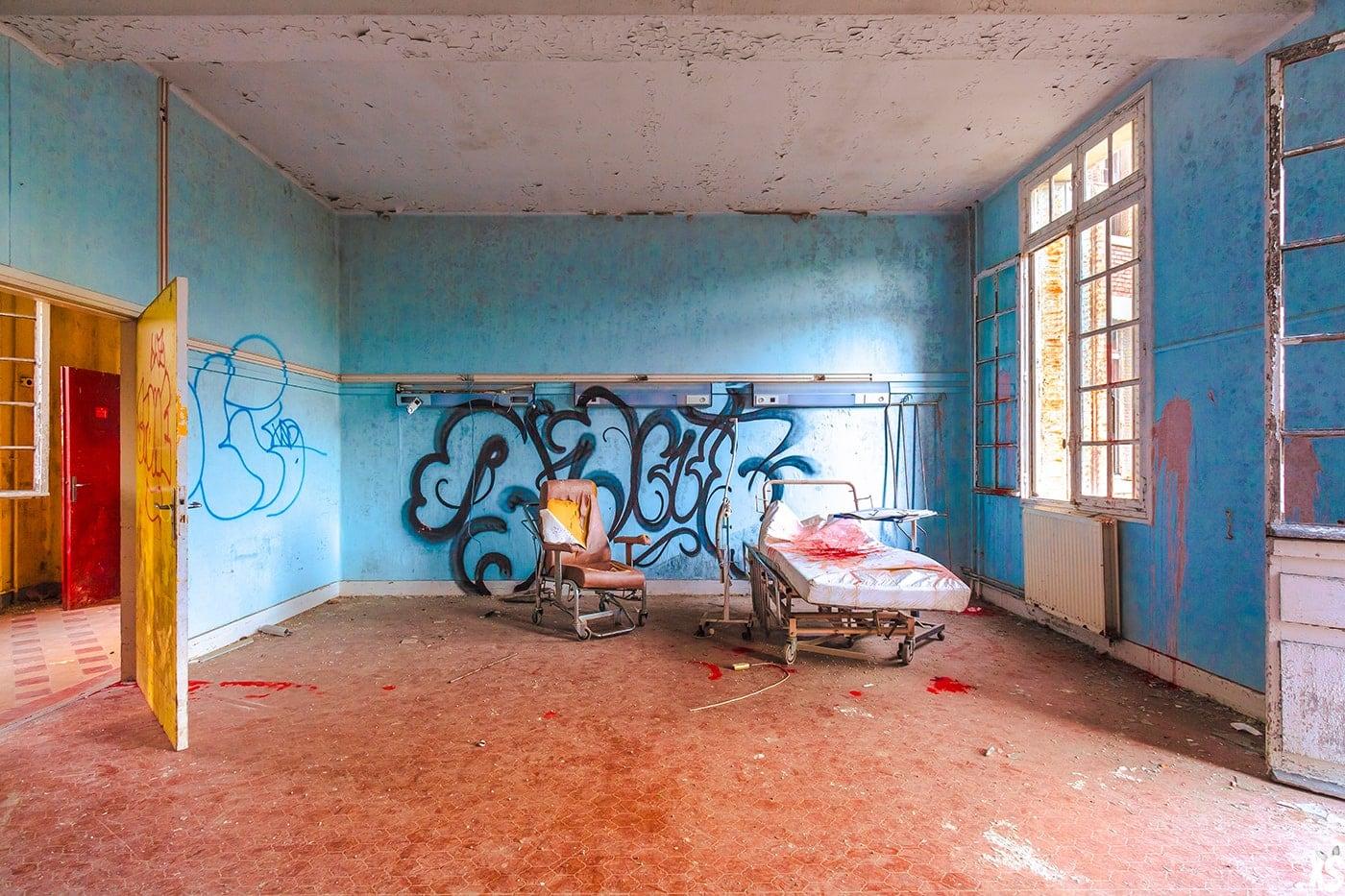 sanatorium-nestor-pirotte-32