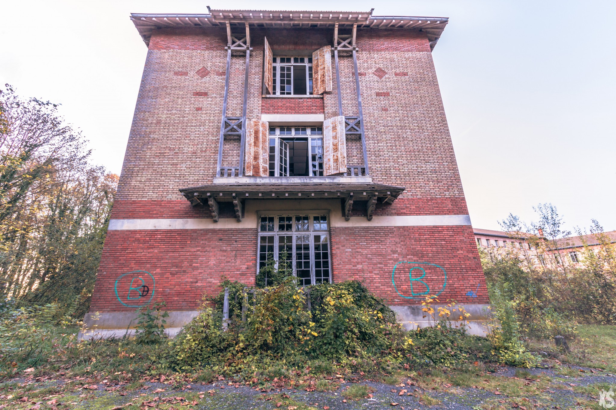 sanatorium-nestor-pirotte-35