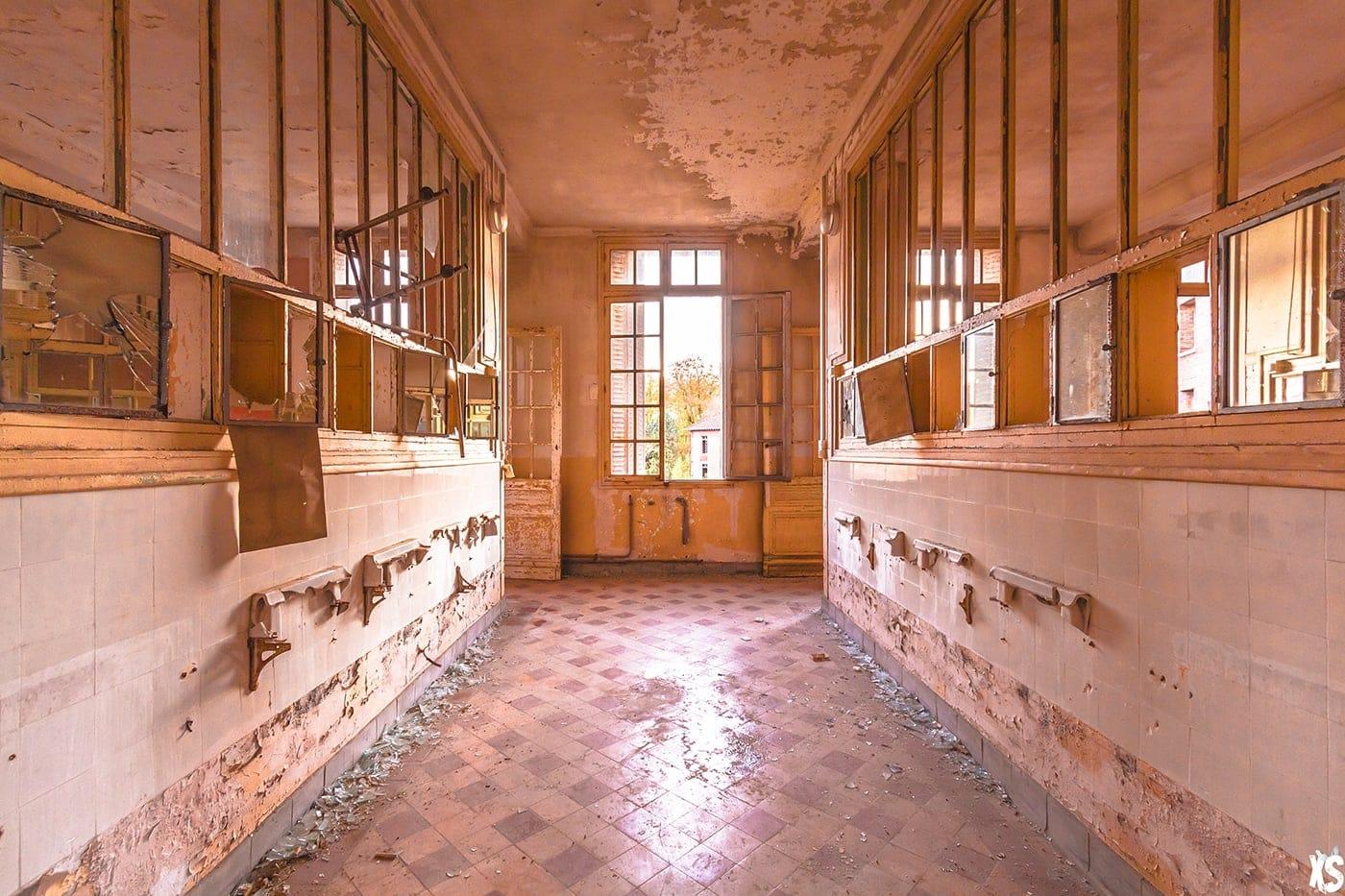 sanatorium-nestor-pirotte-36