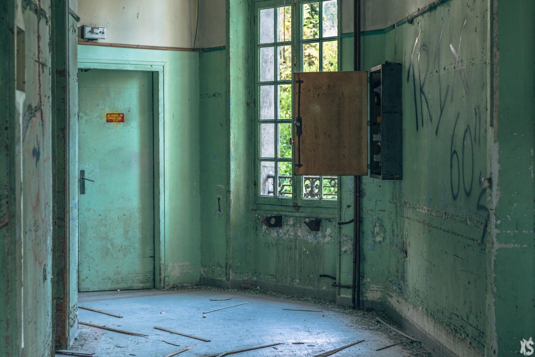 sanatorium-nestor-pirotte-41