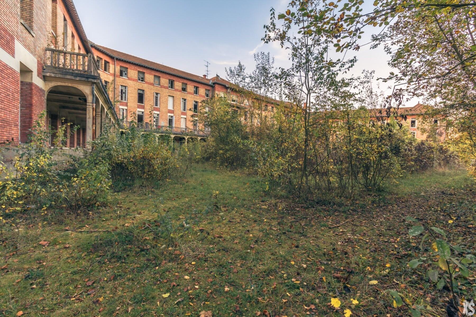 sanatorium-nestor-pirotte-46