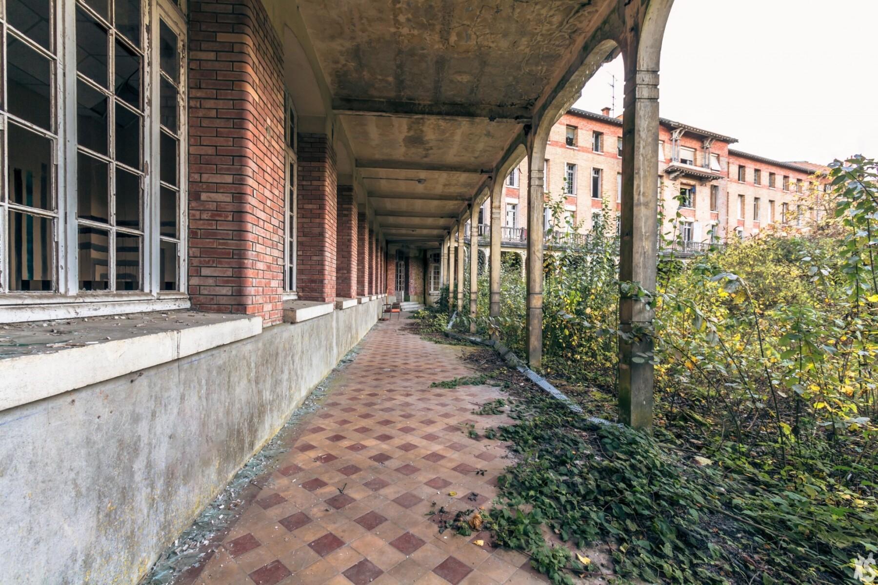 sanatorium-nestor-pirotte-48