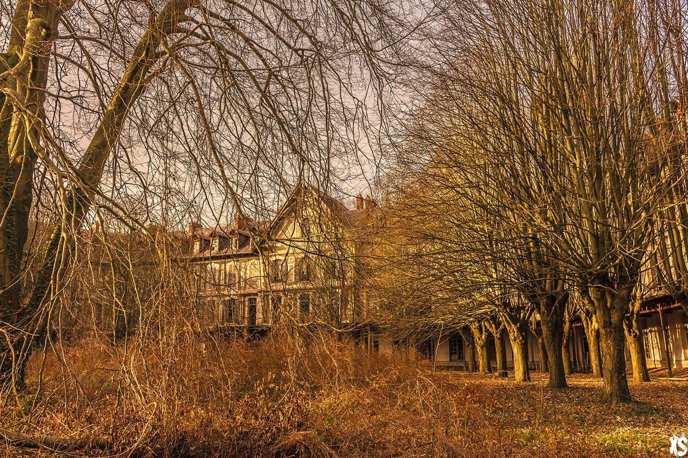 sanatorium-nestor-pirotte-5