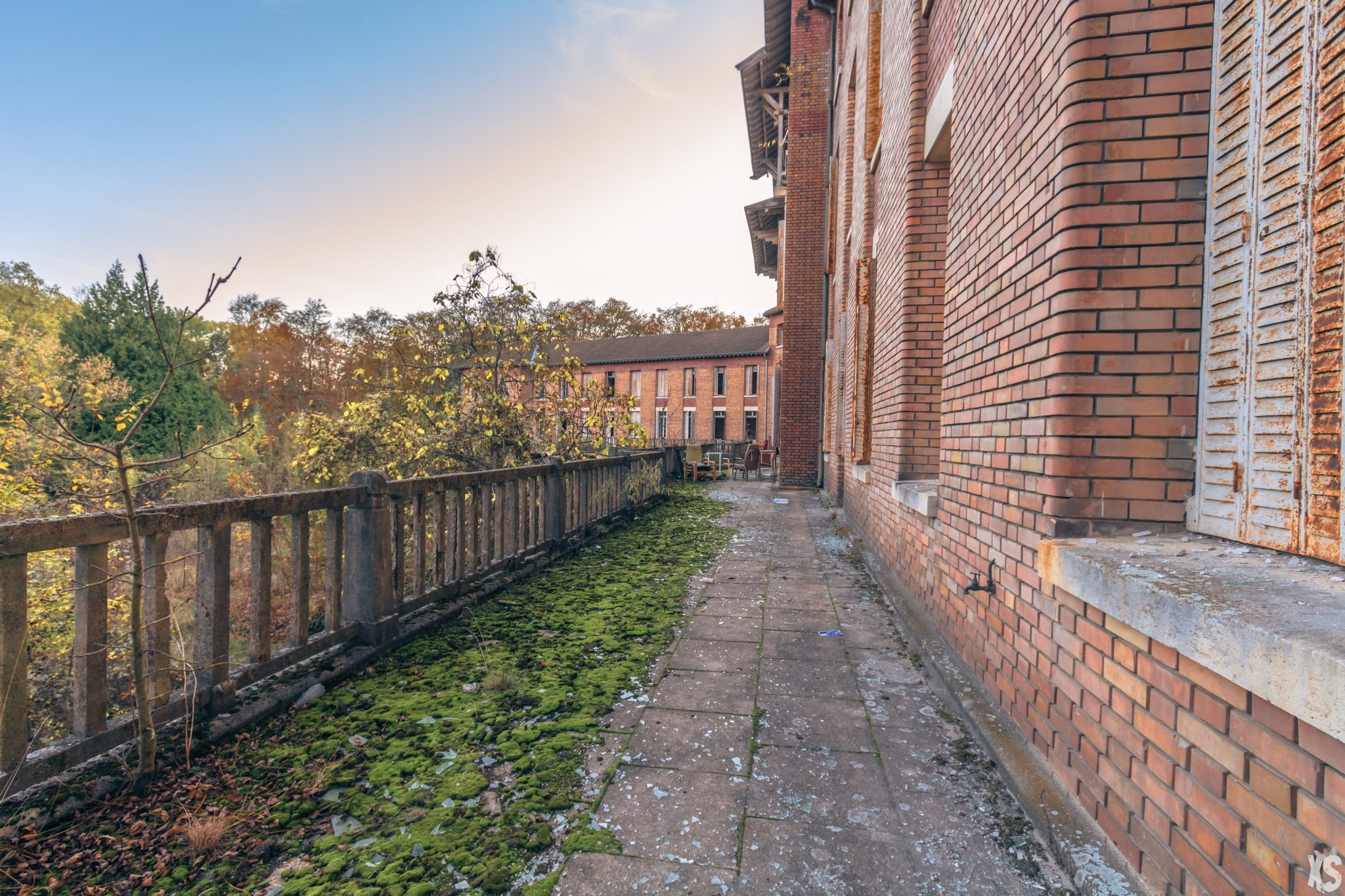 sanatorium-nestor-pirotte-7
