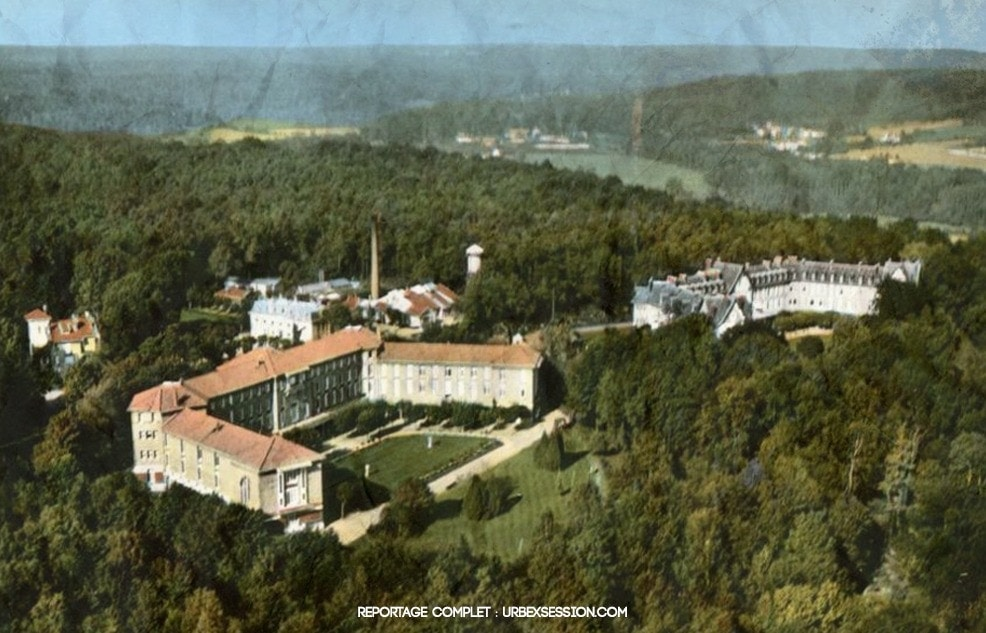 sanatorium-nestor-pirotte-before12