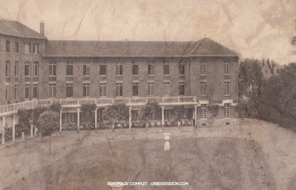 sanatorium-nestor-pirotte-before13
