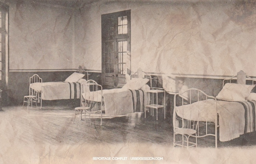 sanatorium-nestor-pirotte-before14