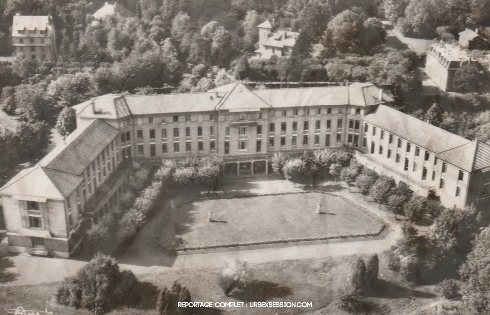 sanatorium-nestor-pirotte-before2