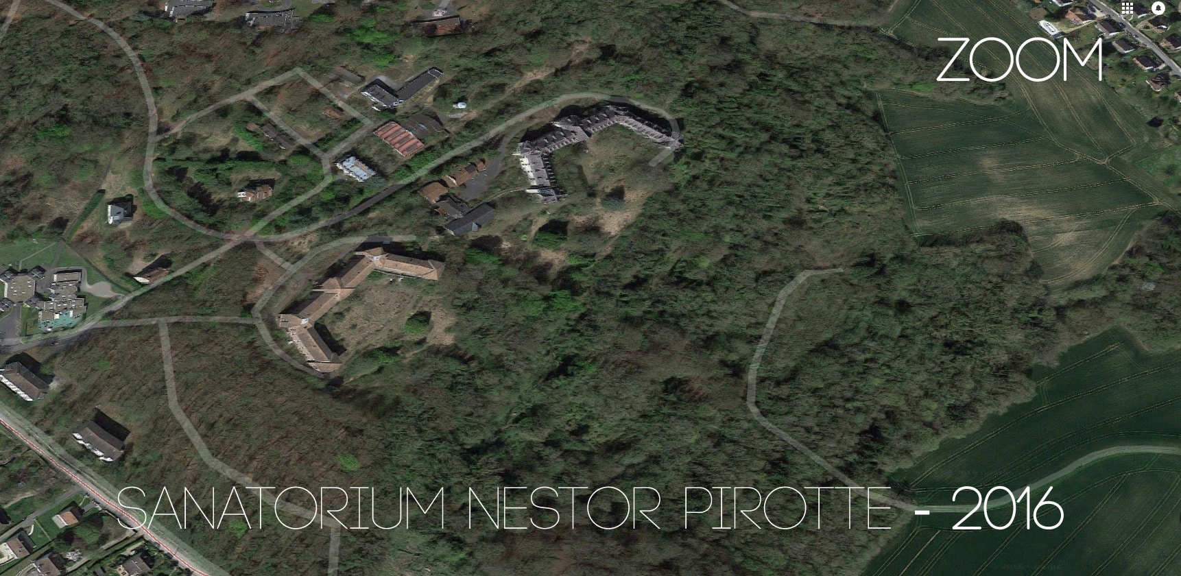 sanatorium-nestor-pirotte-map2016zoom