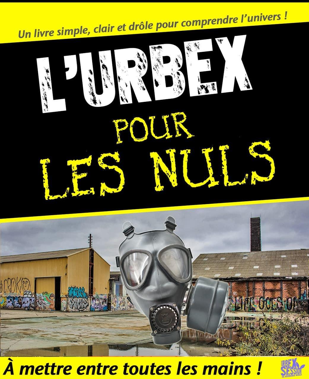 urbex-pour-les-nuls