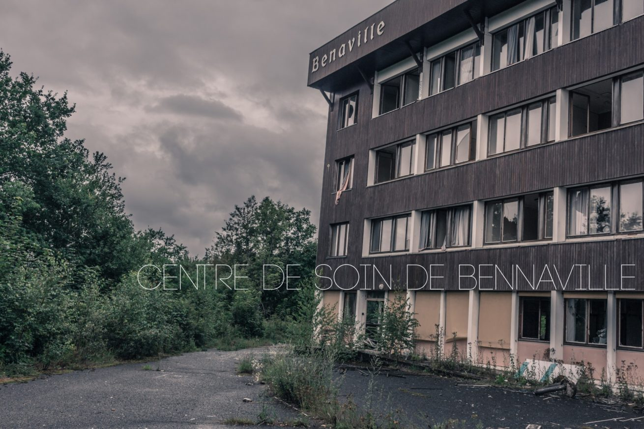 centre-hospitalier-kenneth-kenley-0