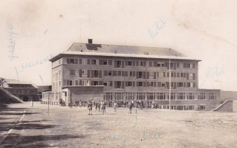 grand-hotel-du-markstein-before-1