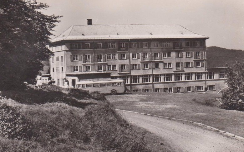 grand-hotel-du-markstein-before-2