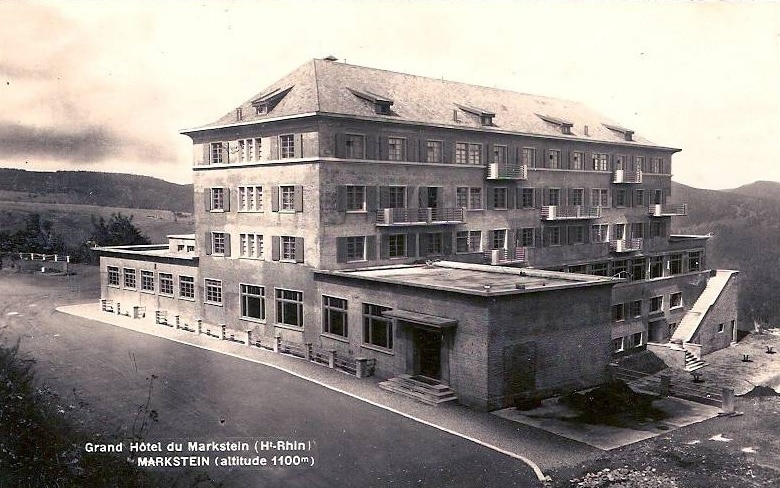 grand-hotel-du-markstein-before-3
