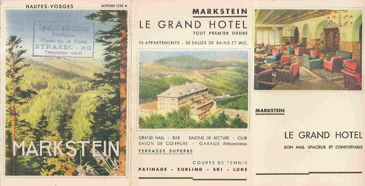 grand-hotel-du-markstein-before-5