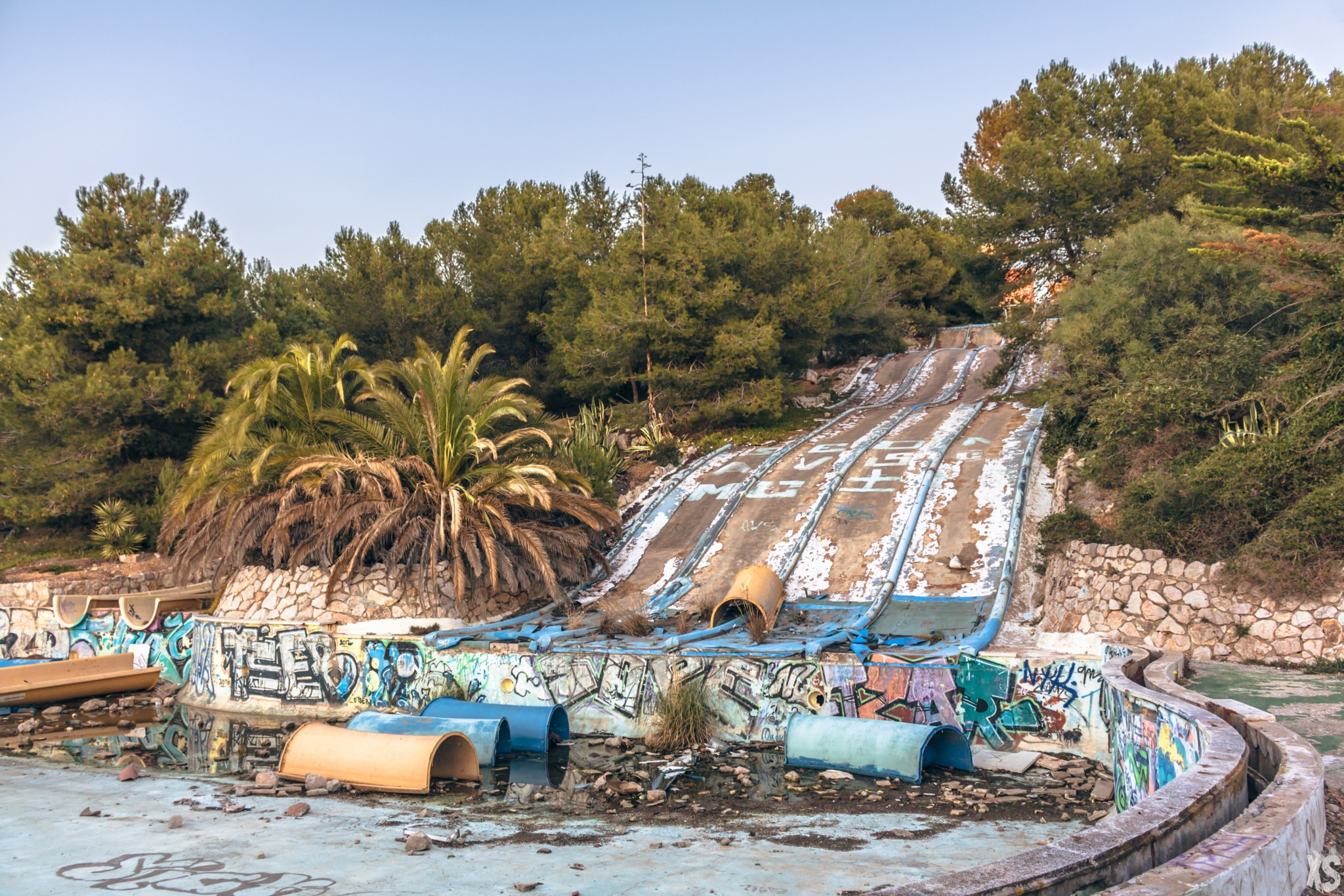 parc-aquatique-sitges-1