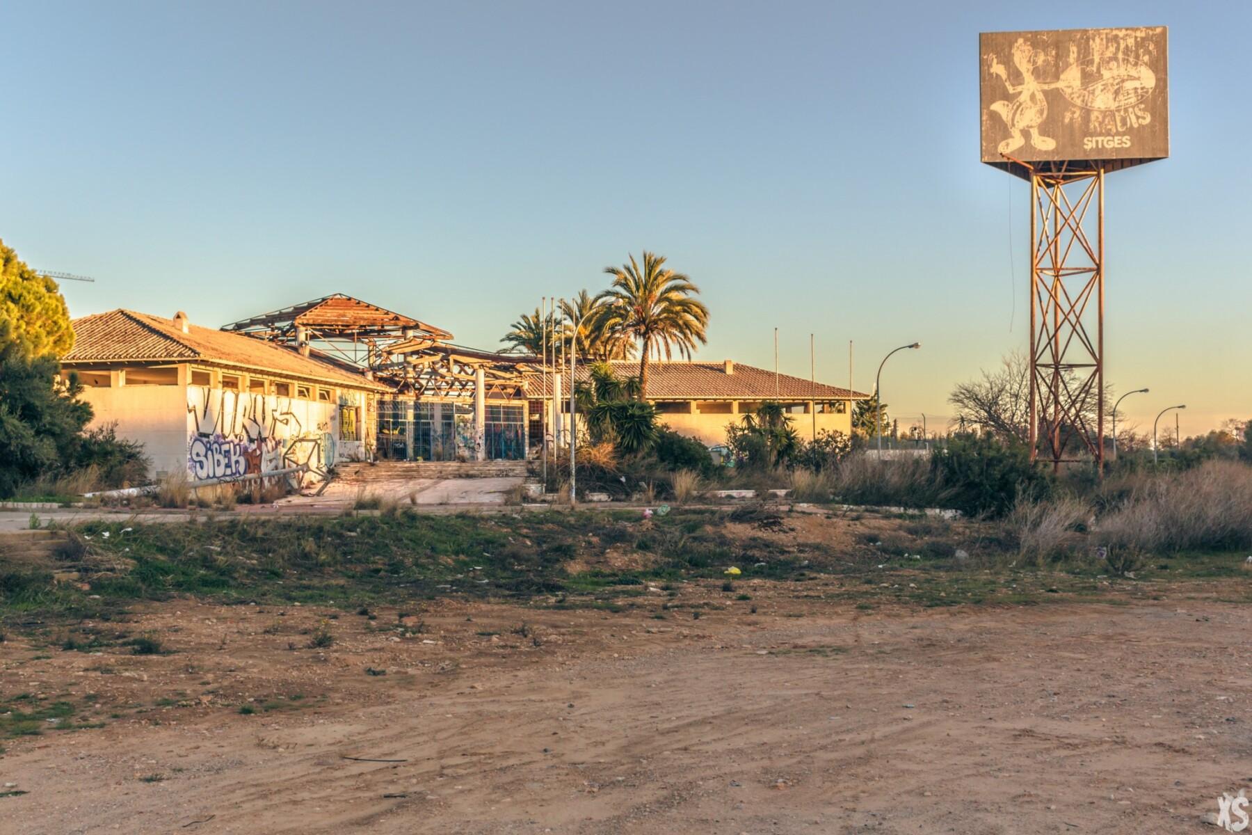 parc-aquatique-sitges-16
