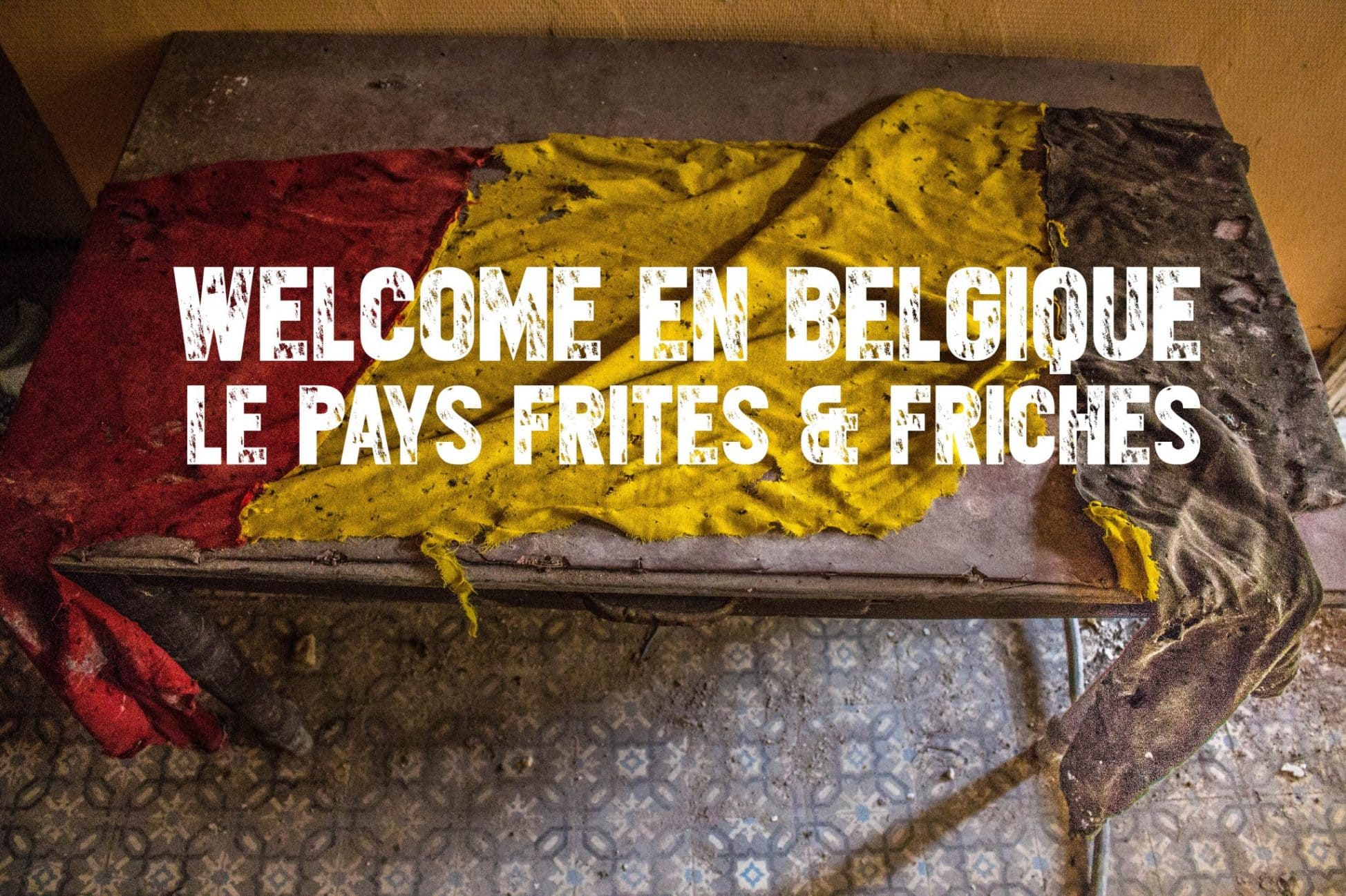 welcome-en-belgique