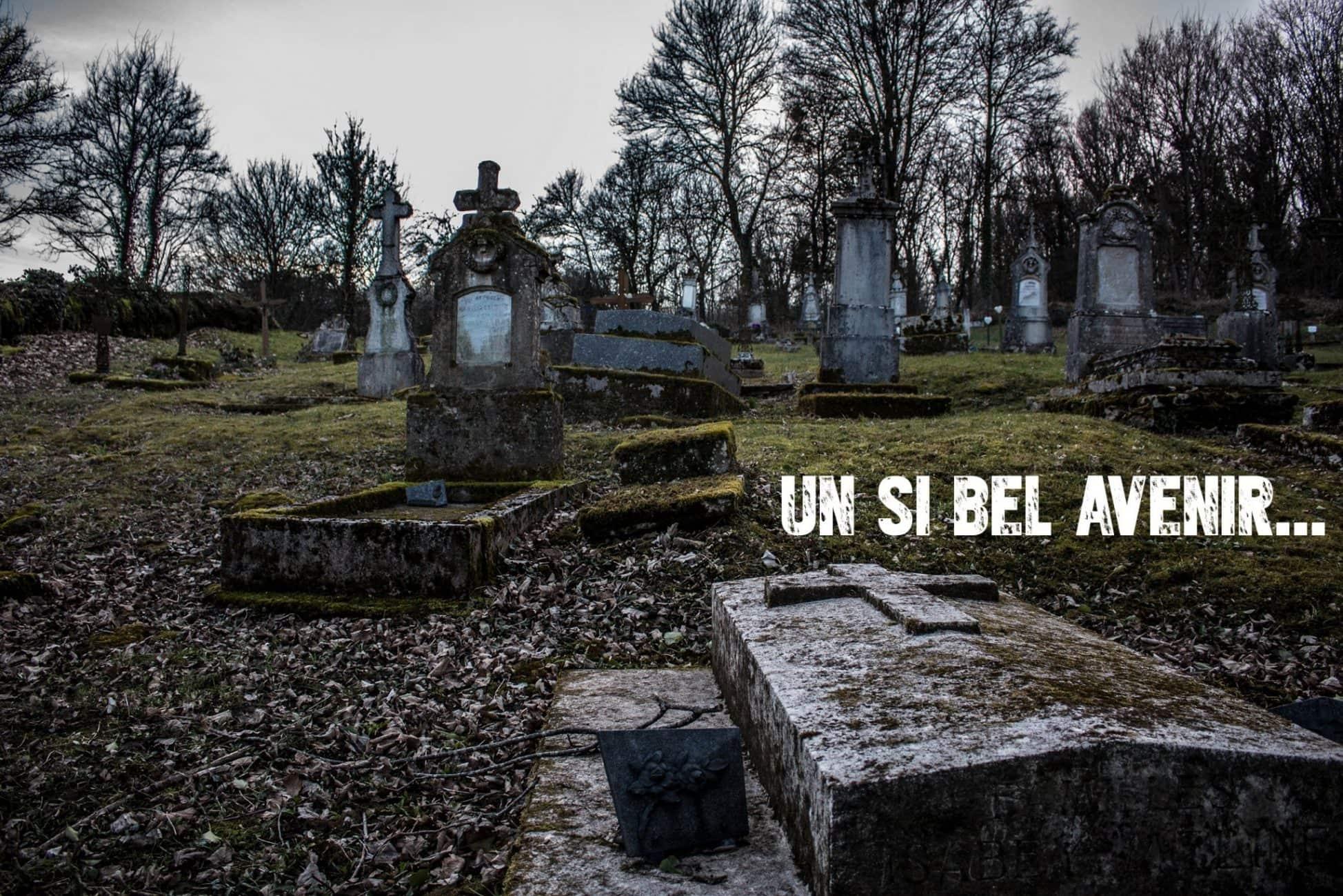 unsibelavenir-1