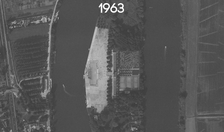 laplage-map-1963