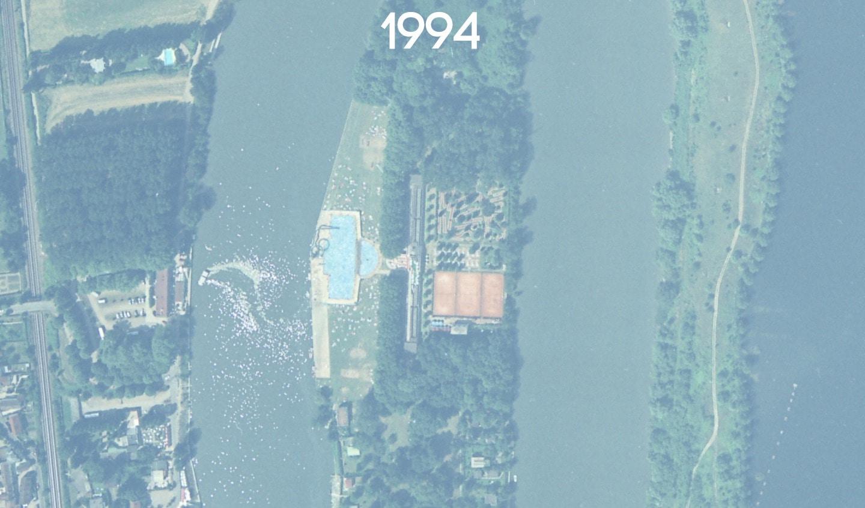 laplage-map-1994