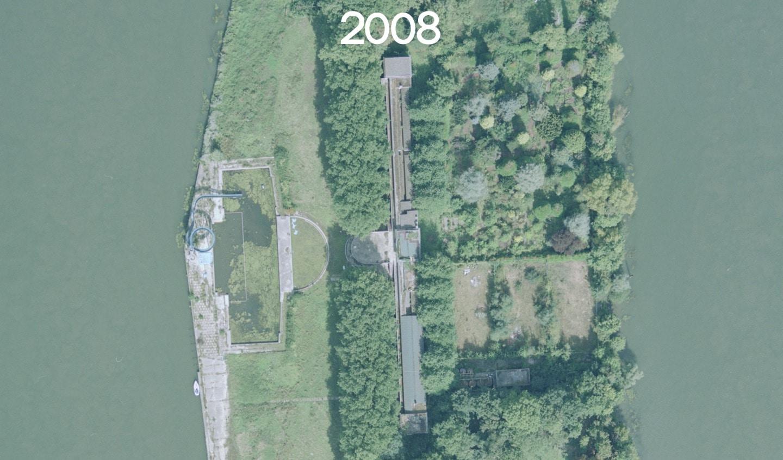 laplage-map-2008
