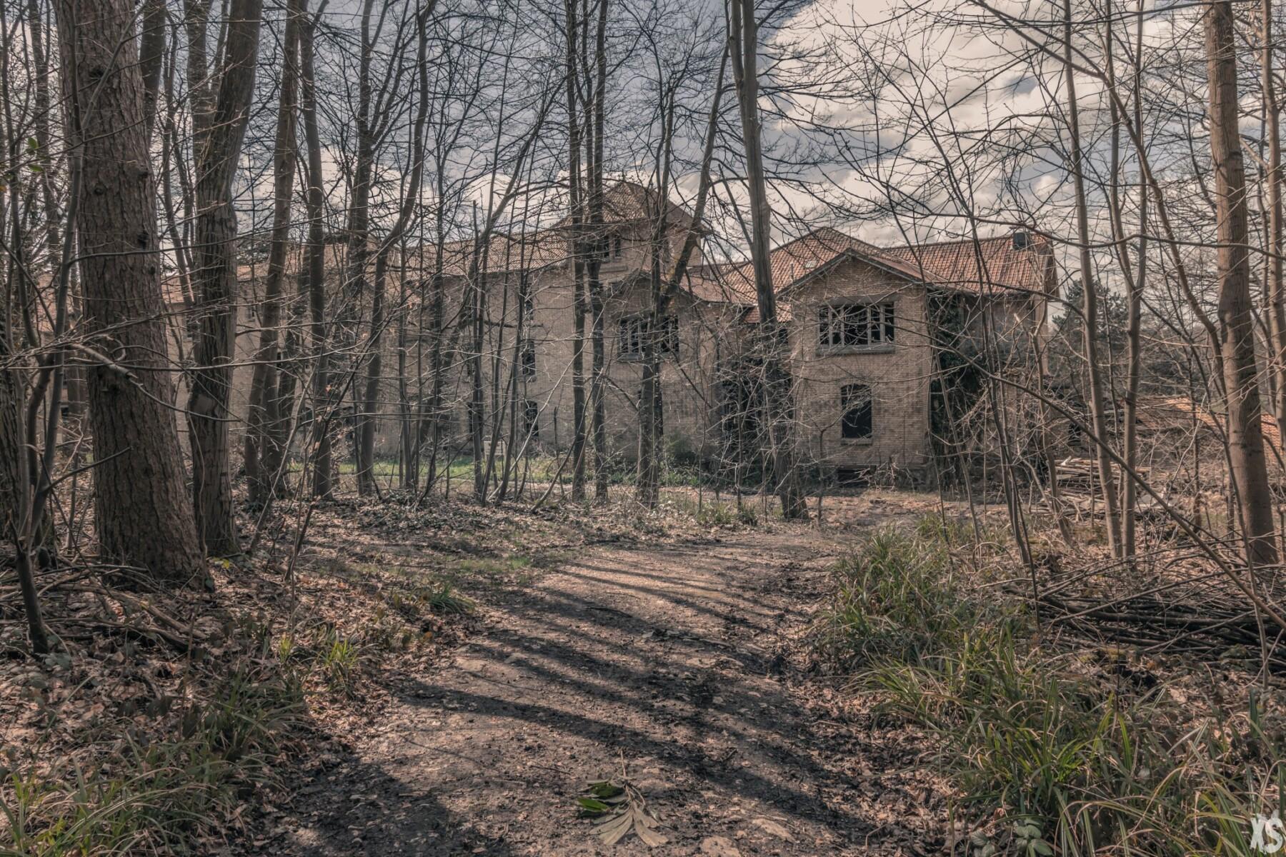 sanatorium-inez-palmer-1