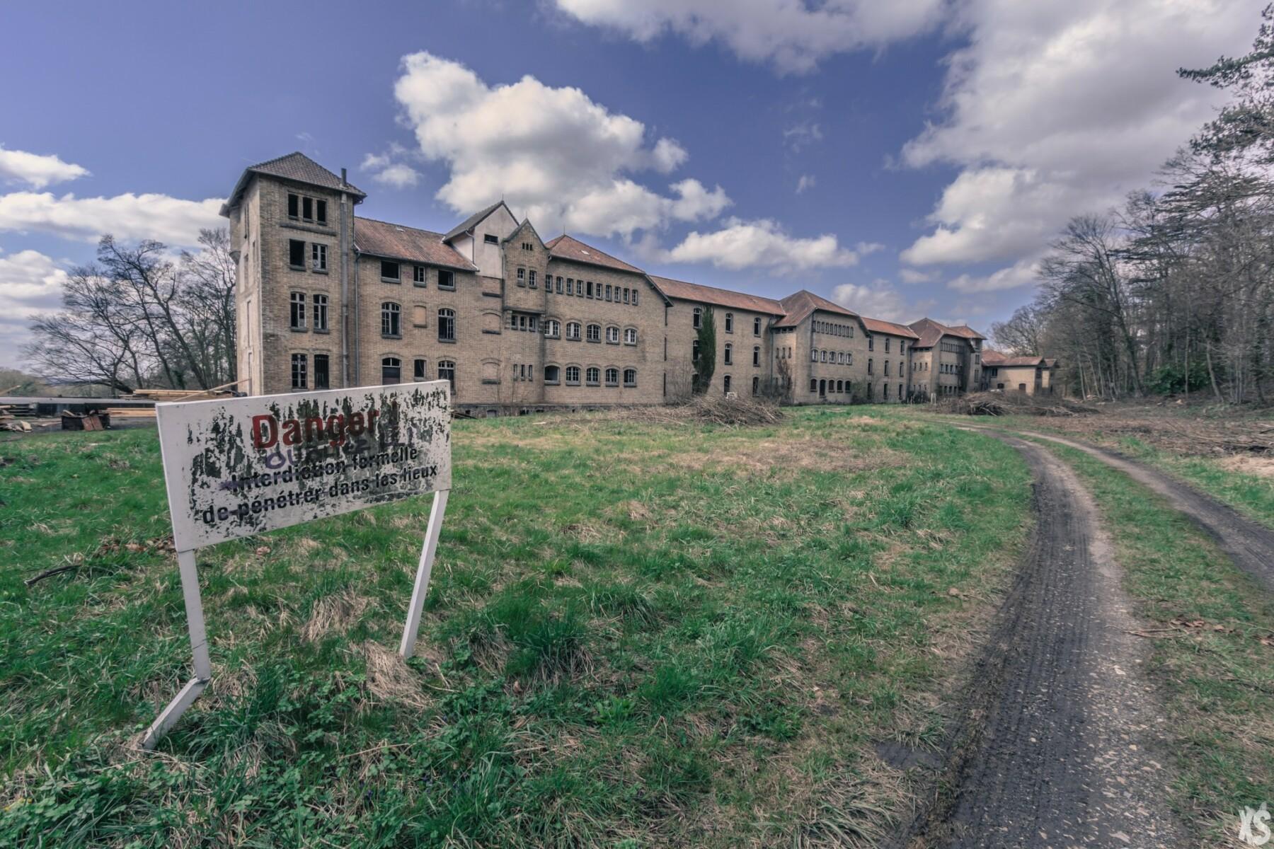 sanatorium-inez-palmer-2