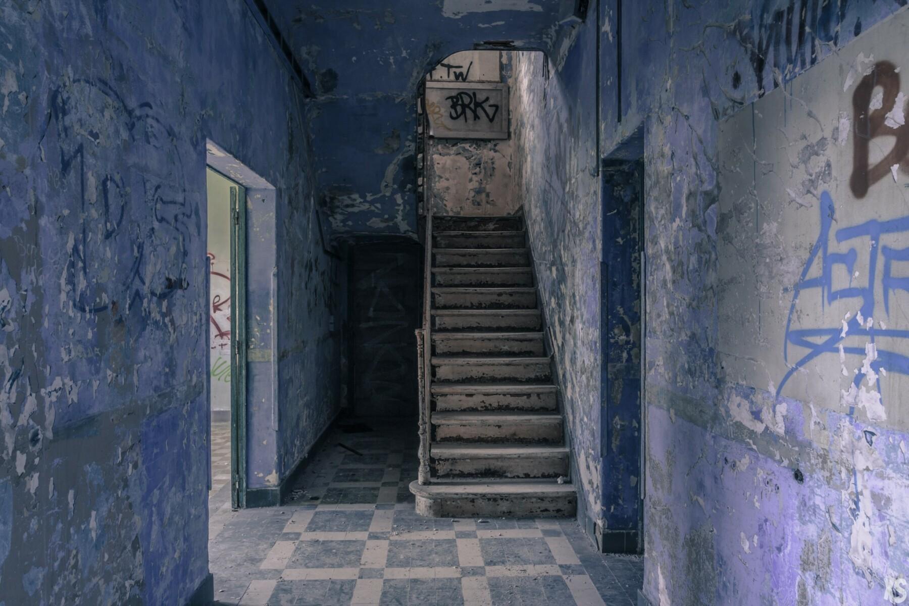 sanatorium-inez-palmer-4