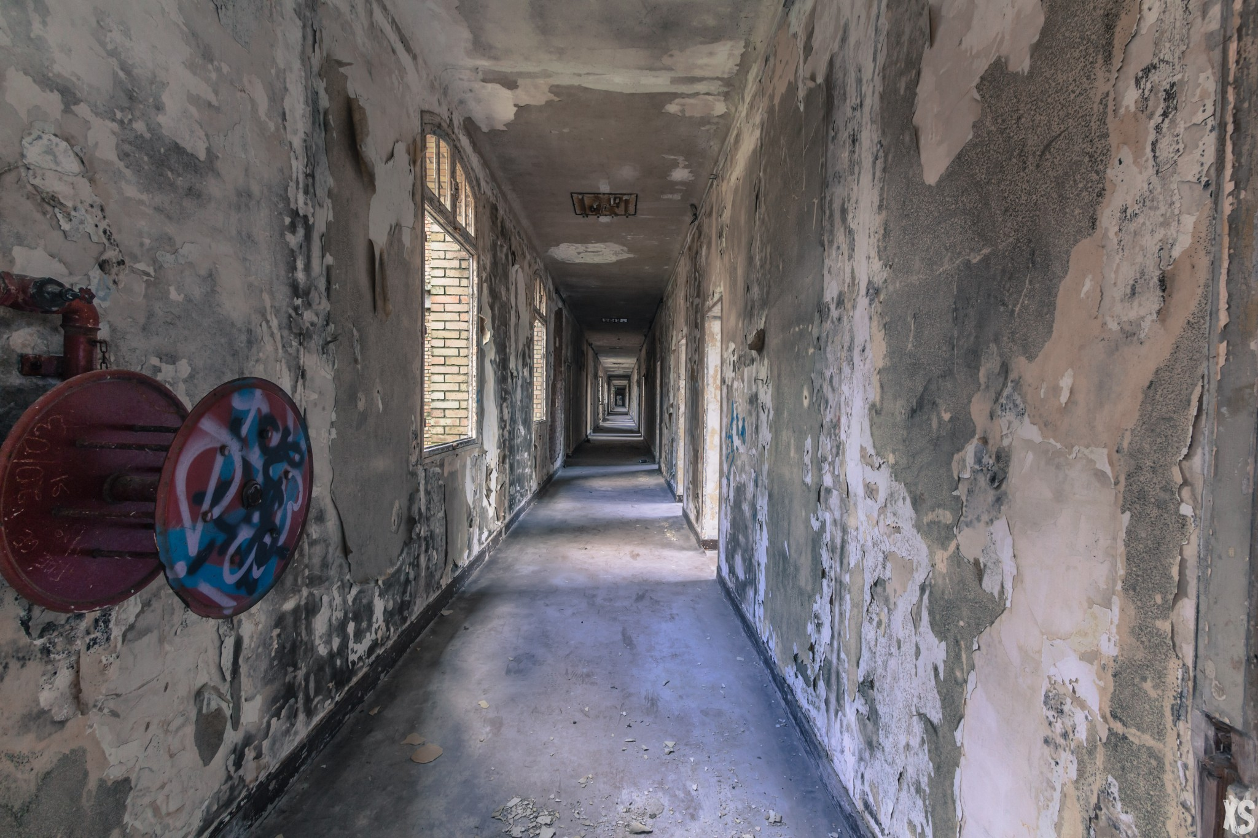 sanatorium-inez-palmer-5