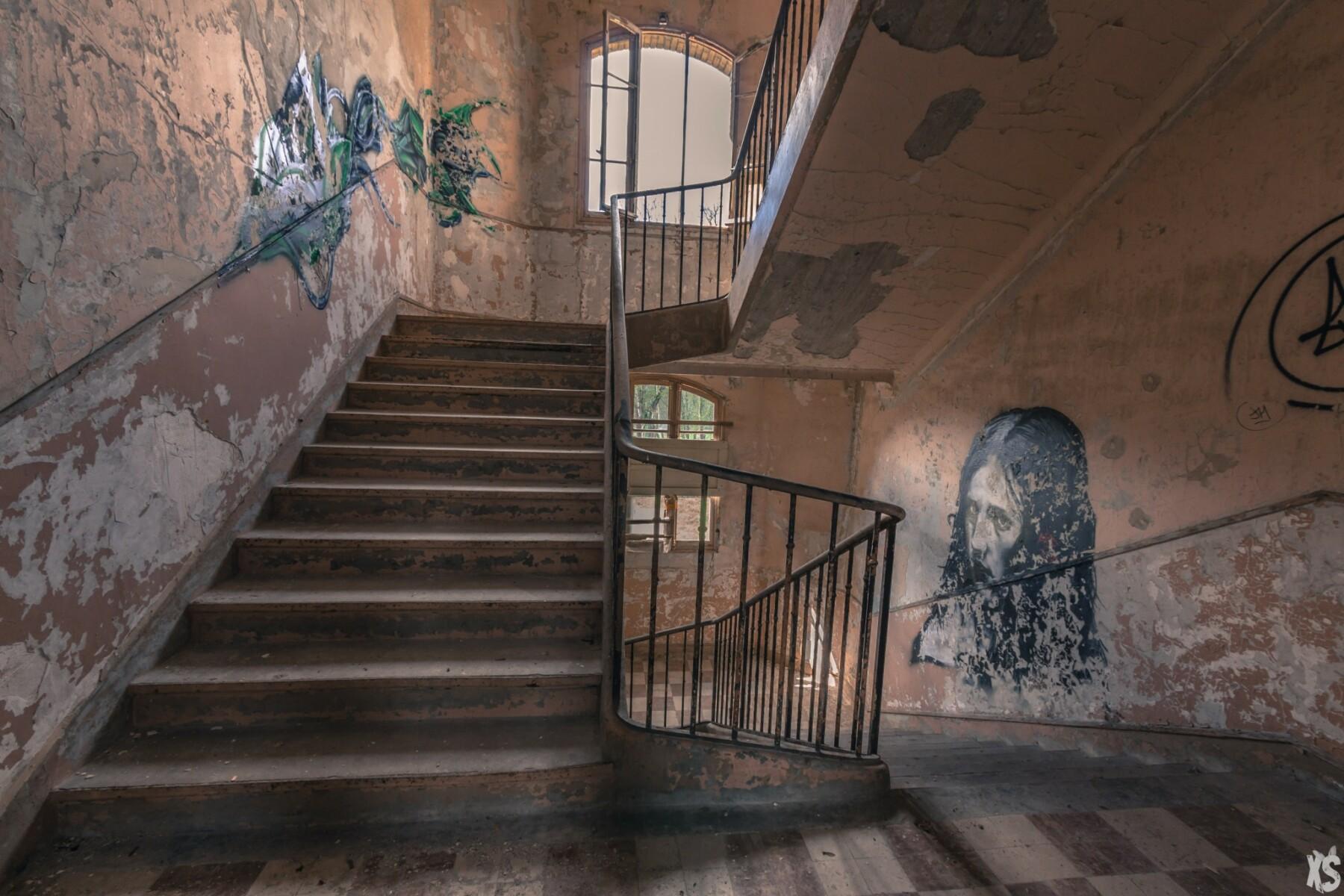 sanatorium-inez-palmer-6