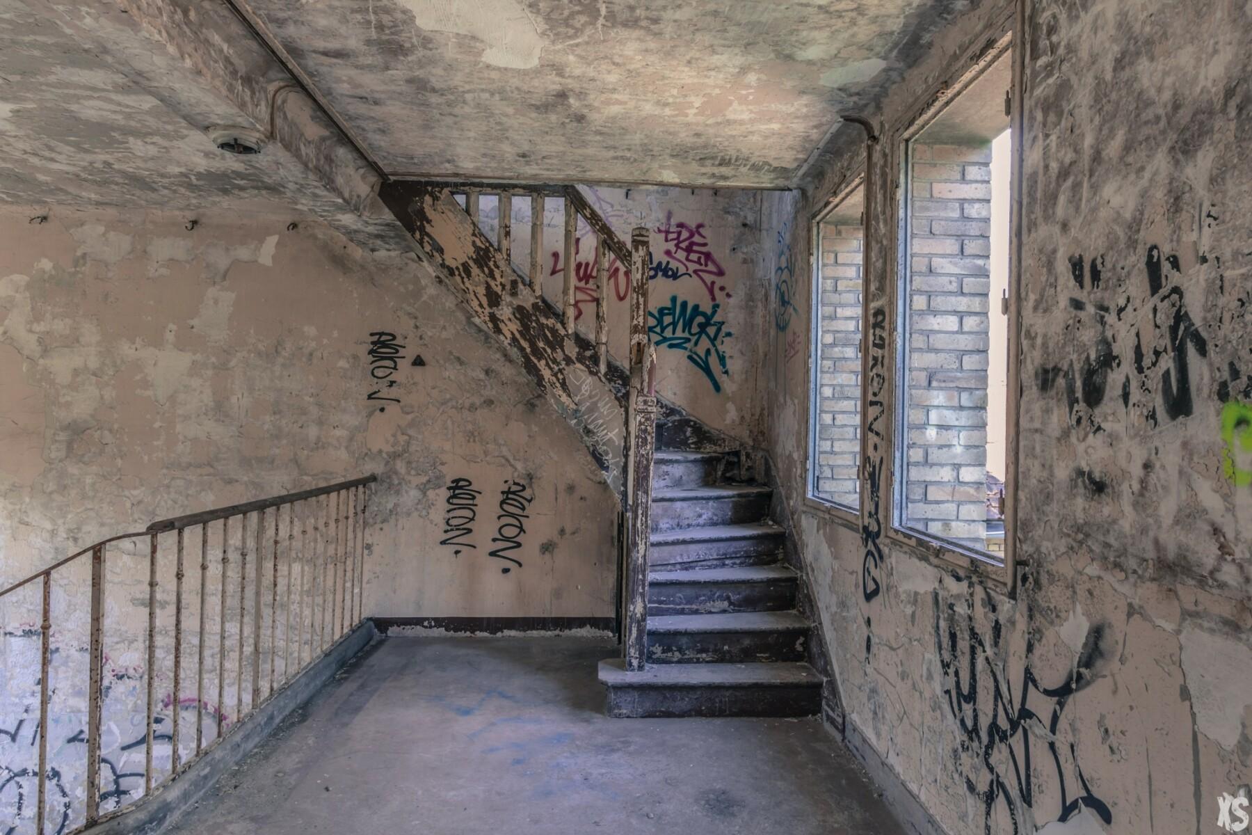 sanatorium-inez-palmer-7