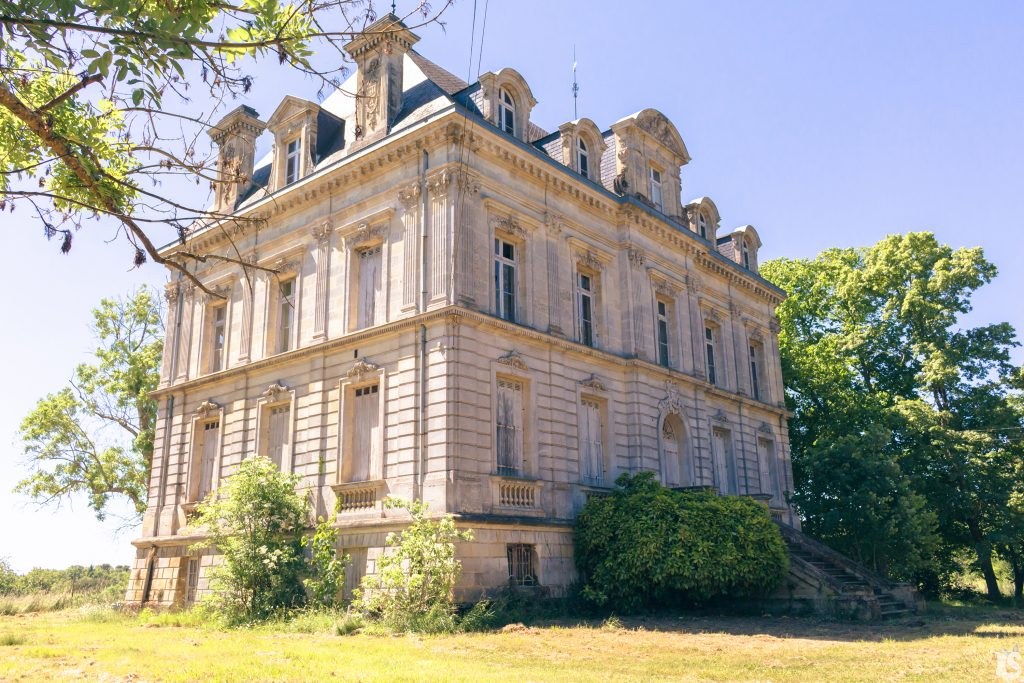 chateau-belle-gunness-3