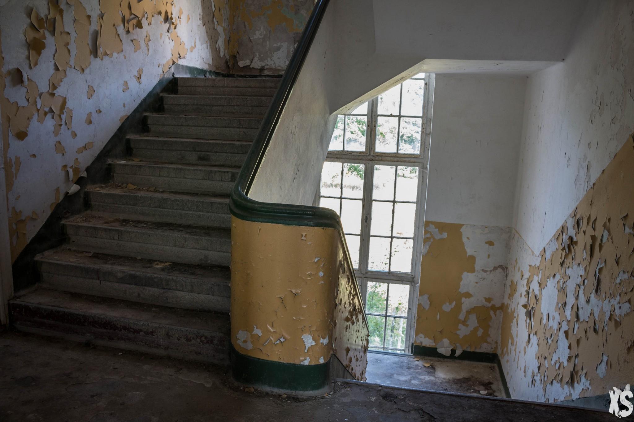 sanatorium-alexander-sandy-keith-15