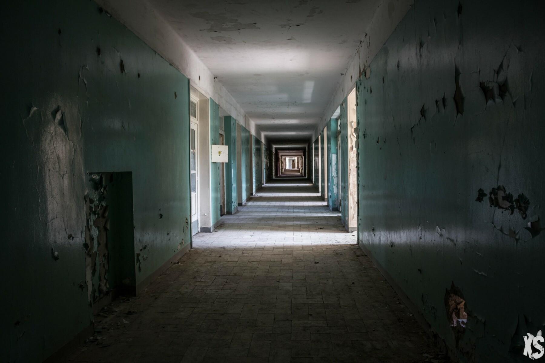 sanatorium-alexander-sandy-keith-5