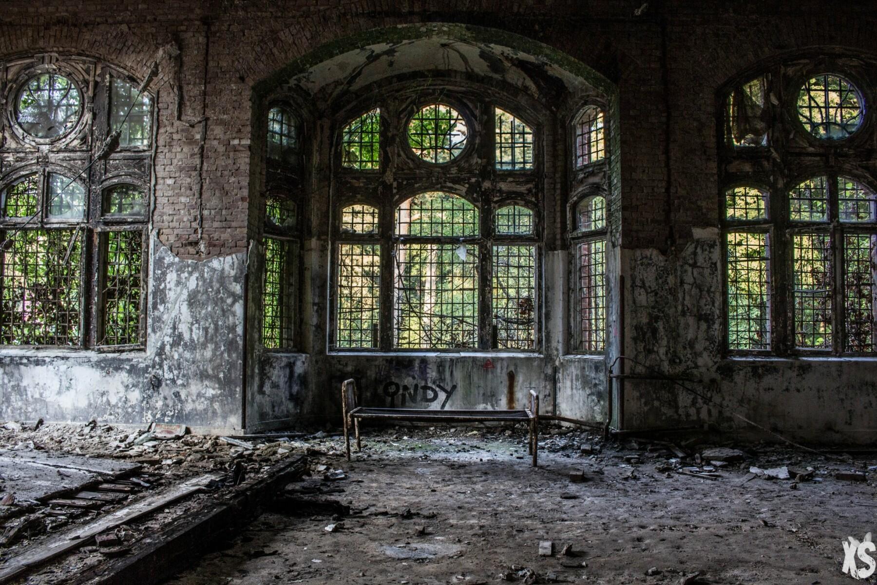 sanatorium-beelitz-10
