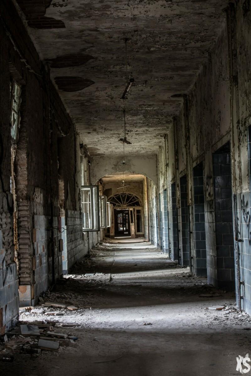 sanatorium-beelitz-15